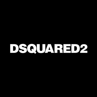 dsquared2-logo