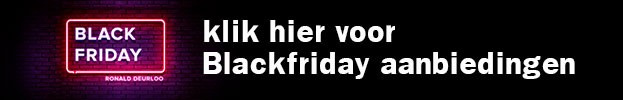 media/image/Black-Friday-aanbiedingen-Ronald-Deurloo-2.jpg