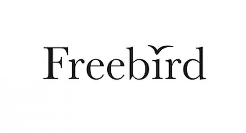 Freebird Online Shop Ronald Deurloo