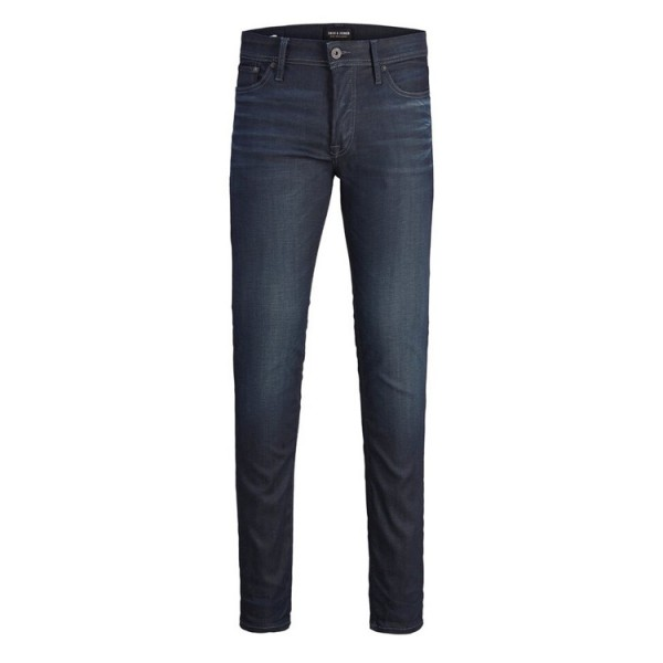 JACK JONES TIM JEANS JJ120 SLIM FIT LENGTE 36