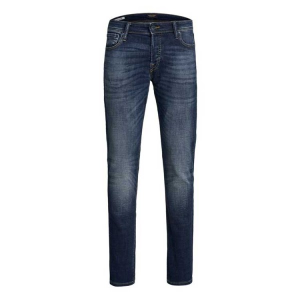 Jack + Jones Glenn 388 Slim Fit Jeans Lengte 32