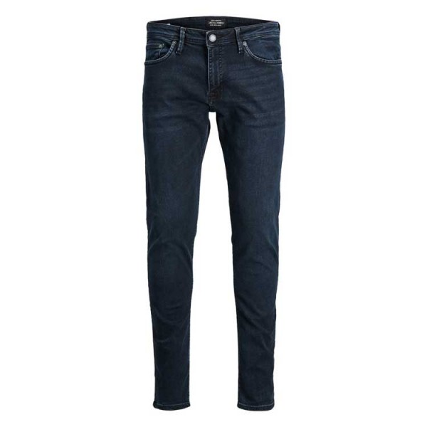 Jack Jones Glenn Felix AM458 Lengte 34 Jeans