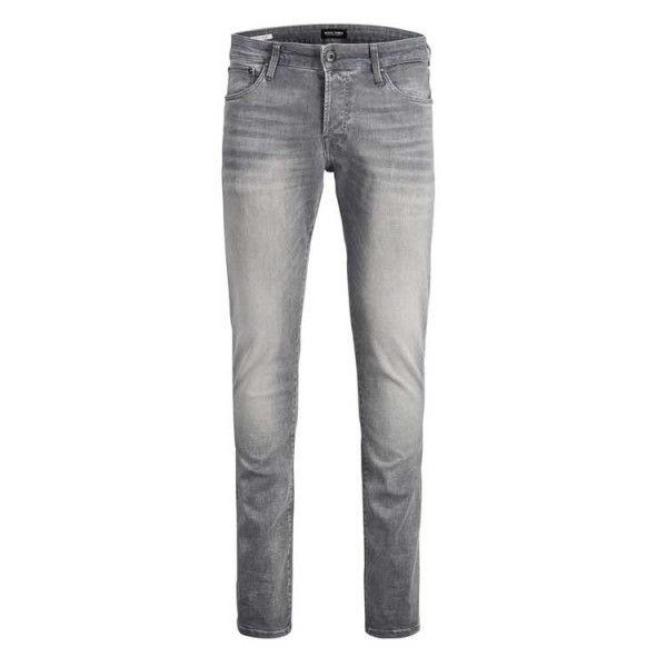 Jack Jones Glenn Icon JJ257 Jeans Lengte 36
