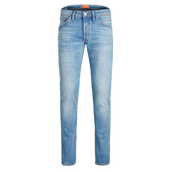 Jack Jones Jeans Glenn Fox AM967 L32