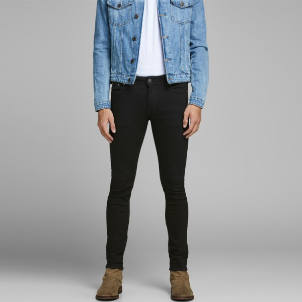 Jack & Jones Liam L32 AM009 Skinny Jeans