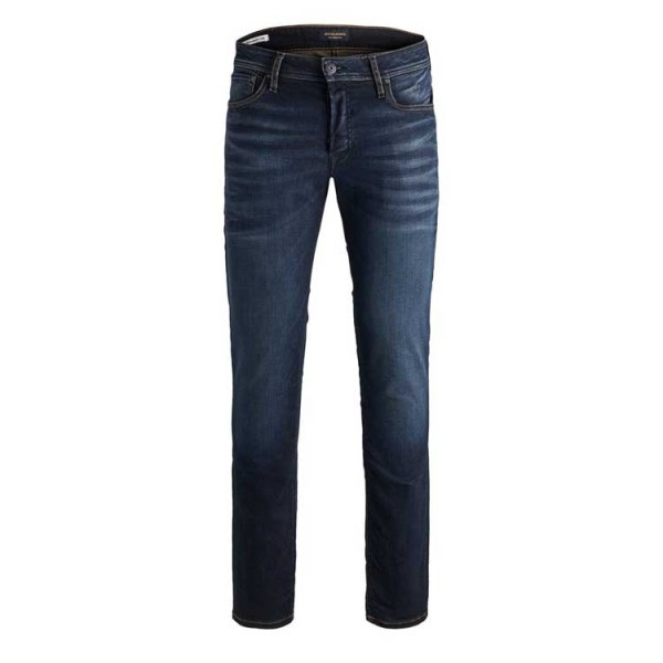 Jack Jones Tim Jos Jeans Lengte 36
