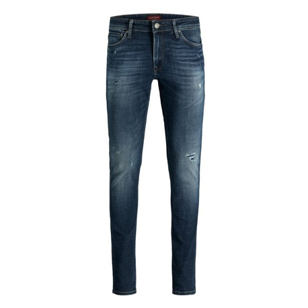 Jack and Jones Liam 244 Lengte 34 Skinny Jeans