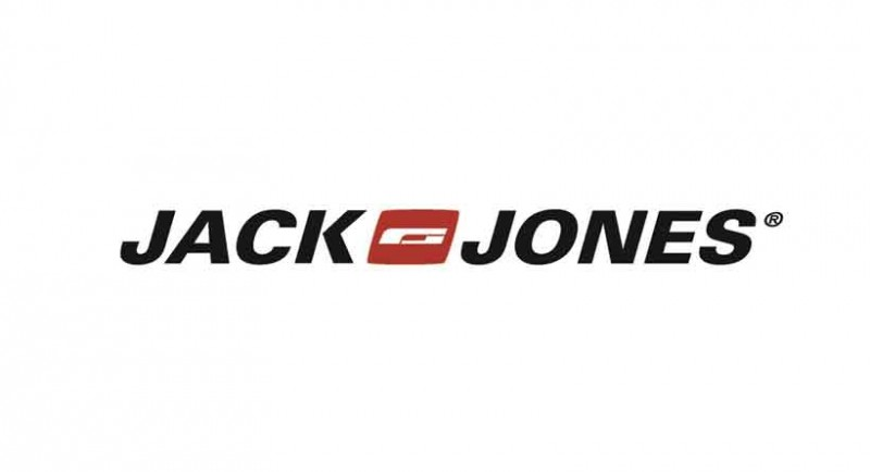 Jack en Jones Online Shop Ronald Deurloo