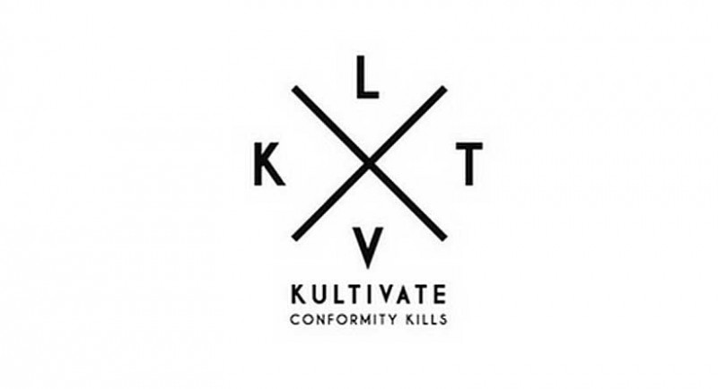 Kulitivate Online Shop Ronald Deurloo