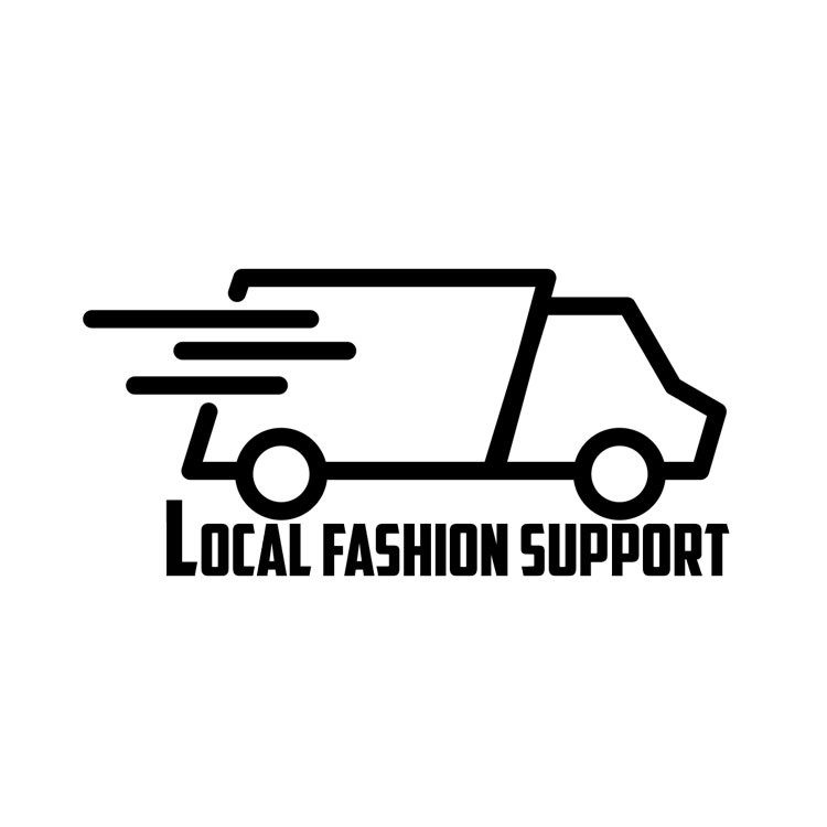 Local Fashion Support