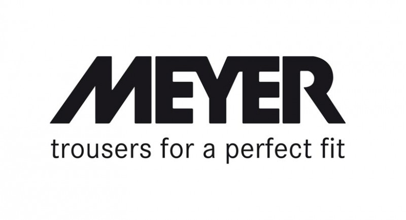 Meyer Online Shop Ronald Deurloo