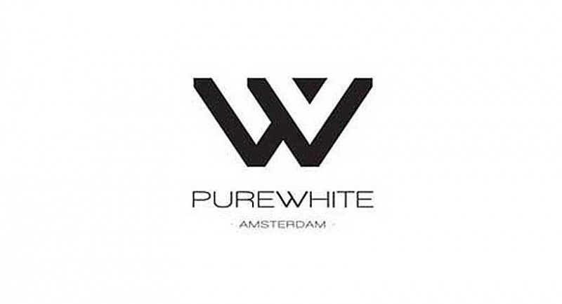 Pure White Ballin Online Shop Ronald Deurloo