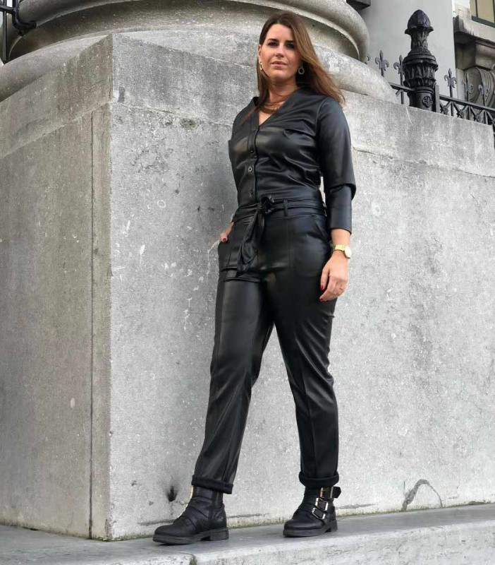 media/image/Studio-Anneloes-Jumpsuit.jpg
