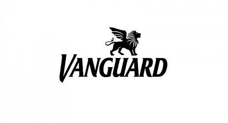 Vanguard Online Shop Ronald Deurloo