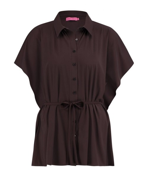 Studio Anneloes Batwing Cruise Blouse