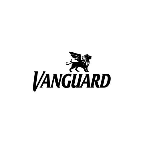 vanguard-Ronald-Deurloo